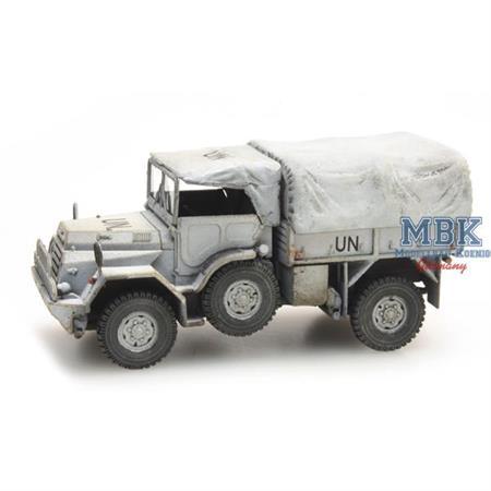 "NL DAF YA 126 ""Wep"" UNIFIL"