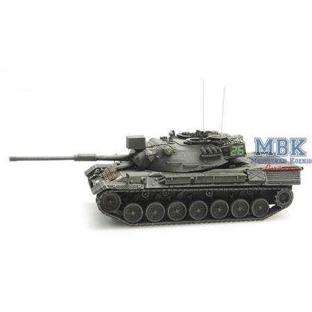 B Leopard 1