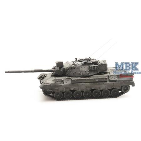 NL Leopard 1 AV NL