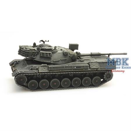 NL Leopard 1 Load NL