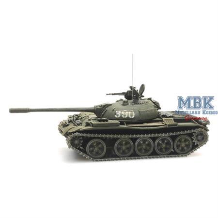 T59 Vietnam 390