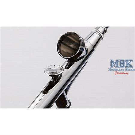 BD-207K  Airbrush SET