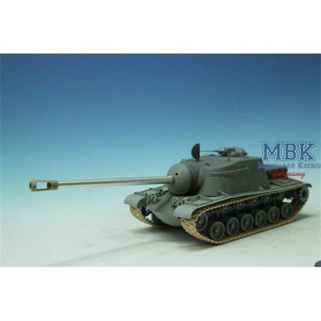 T110E3 Jagdpanzer