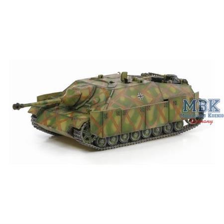 Jagdpanzer IV L/48 Eastern Front 1944
