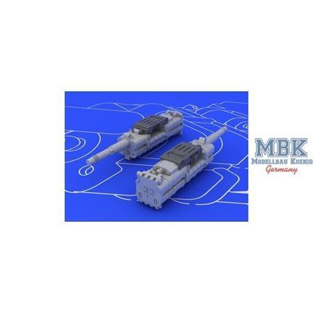 MK 108 gun
