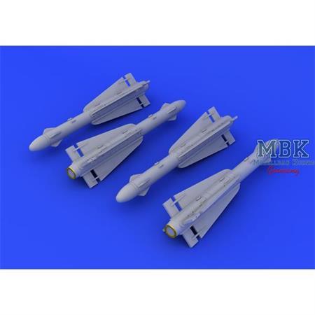 AIM-4D