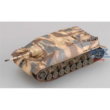 Jagdpanzer IV - Germany 1945