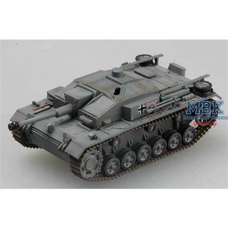 StuG III Ausf.F