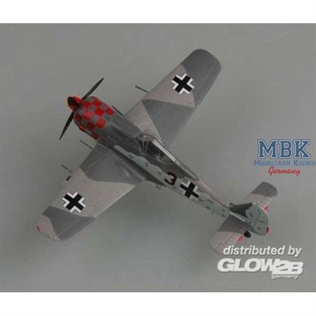 FW190A-6,2./JG 1.1943