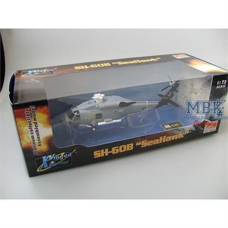 "SH-60F Oceanhawk HSL-41 ""Seahawks"""