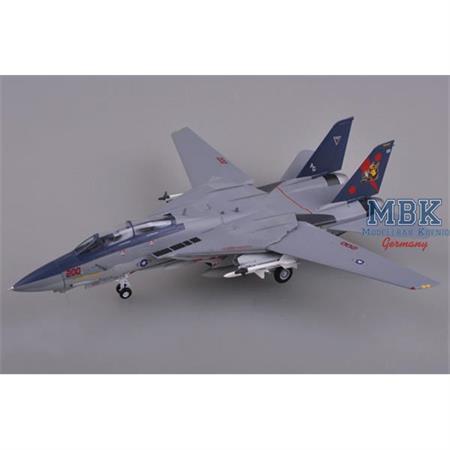 F-14B VF-2