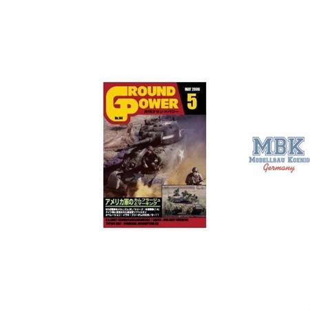 Groundpower #144 (05/2006)