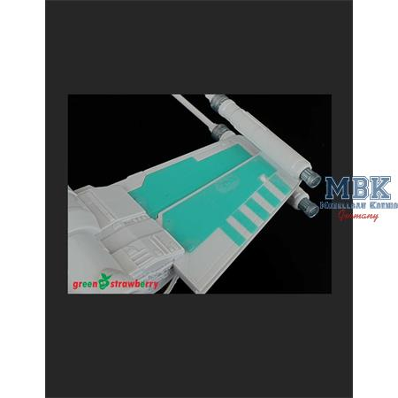T-70 X-Wing - MASK