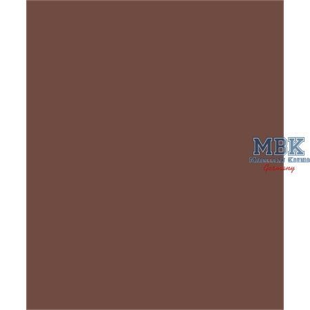 IJN Linoleum Deck Color (10ml)