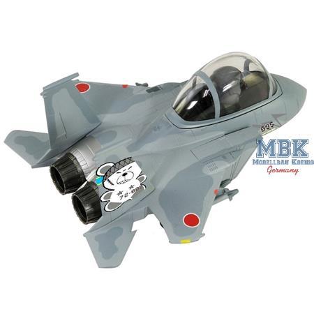 F-15J JASDF