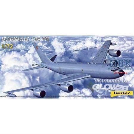 Boeing C 135 FR