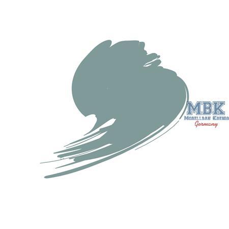 Light Blue ( RLM65 / RLM78 )