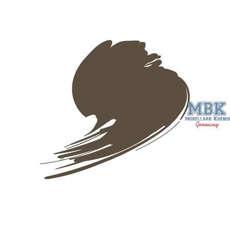 Earth Brown (FS30099)