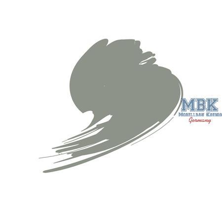Bulkhead Grey (FS36307)