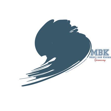B15 RN Dark Grey-Blue