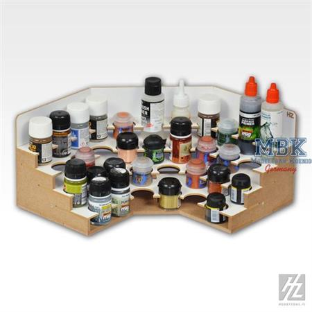 Corner Paints Module 36mm        --> A27 <--