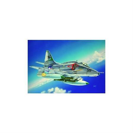 A-4E/F Skyhawk  1/48