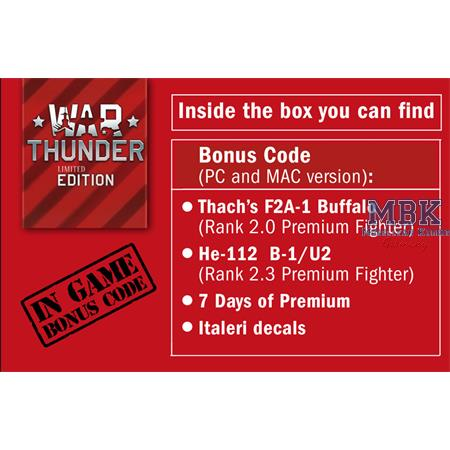 War Thunder UH-1C + MIL MI-24D  1/72