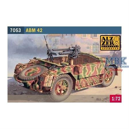 ABM 42