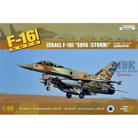 """F-16I \""""Sufa\"""""""