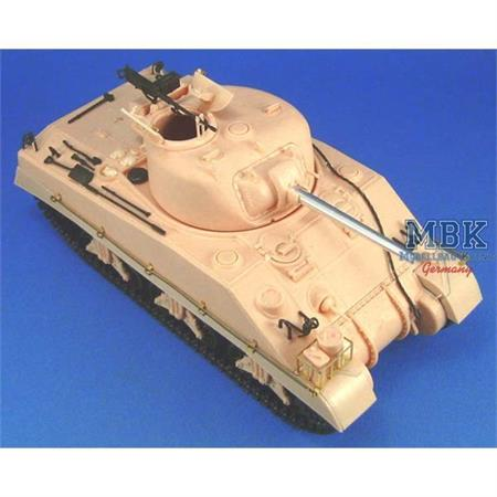 Sherman III early Conversion Set