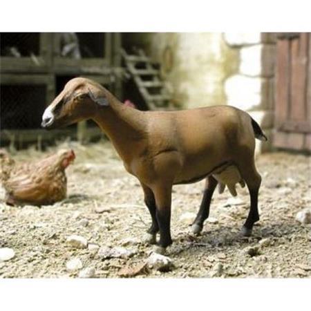Ziege / Goat 1:35