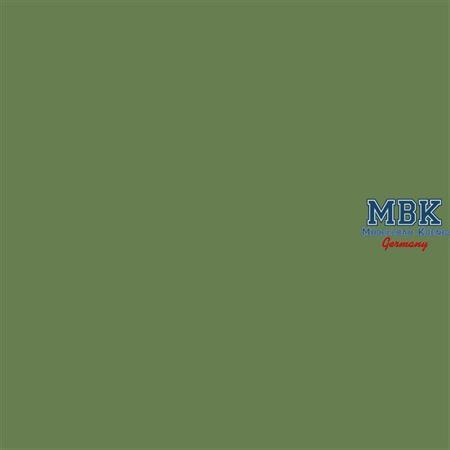 MMP-059 US Interior Green FS 34151
