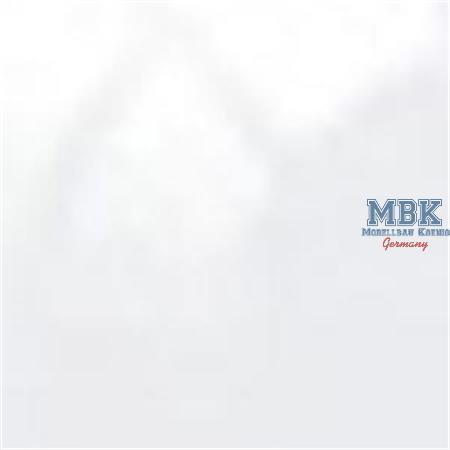 MMS007 Transparent ( Clear ) Primer