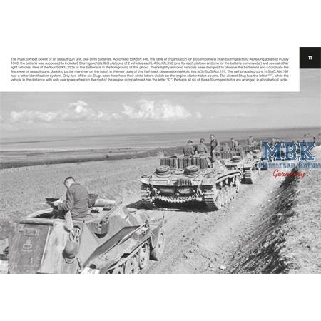 War Photographer 1.1