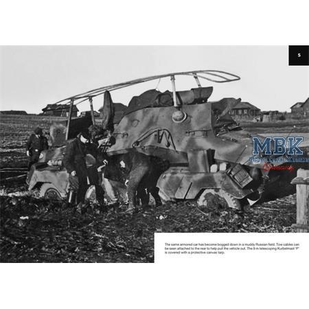 War Photographer 1.2