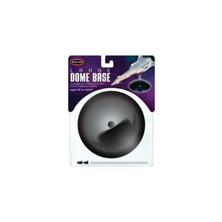 Großer Modellständer / Large Display Dome Base