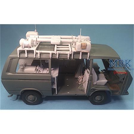 T3 Funkbus (FM TrpFz)