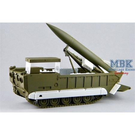 """M752 Lance """"Basic Correction Kit"""""""