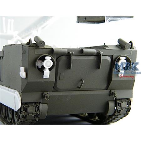 """M752 / M688 """"Lance"""" Bundeswehr Version"""