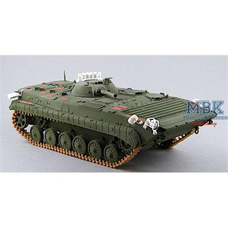 BMP 1 A1 Ost