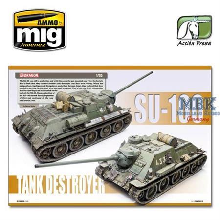 Panzer Aces No.56
