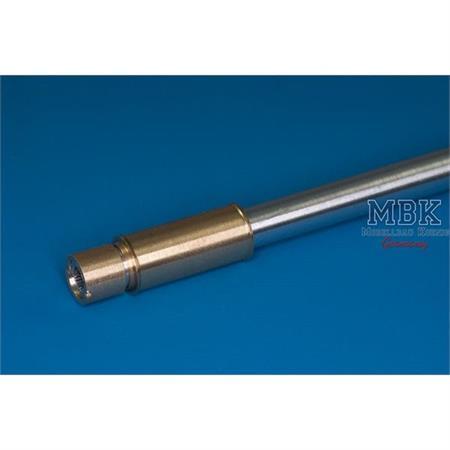 120mm M58 barrel for M103