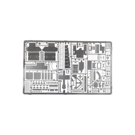 PE Set für GTK Boxer (rev3093)