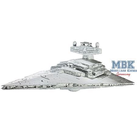 Imperial Star Destroyer (Sternenzerstörer) Technik