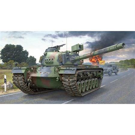 M48 A2GA2