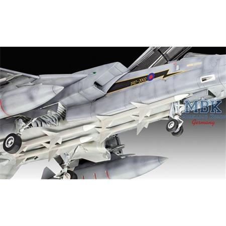Tornado F.3 ADV Langstreckenabfangjäger