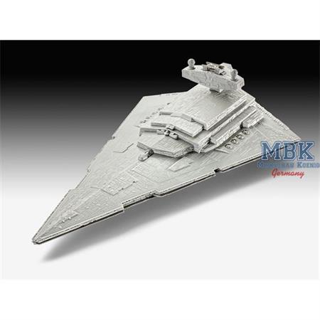 Sternenzerstörer / Star Destroyer Star Wars