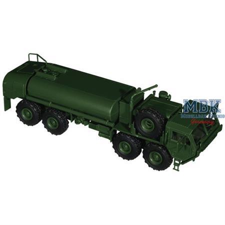 M 978 Oshkosh Tankwagen