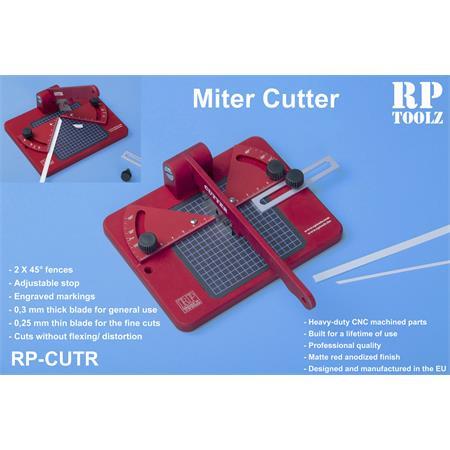 Schneidewerkzeug / Cutting Tool