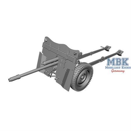 kanón 3,7 cm KPUV vz.37M / 3,7 cm Pak M 37 (t)